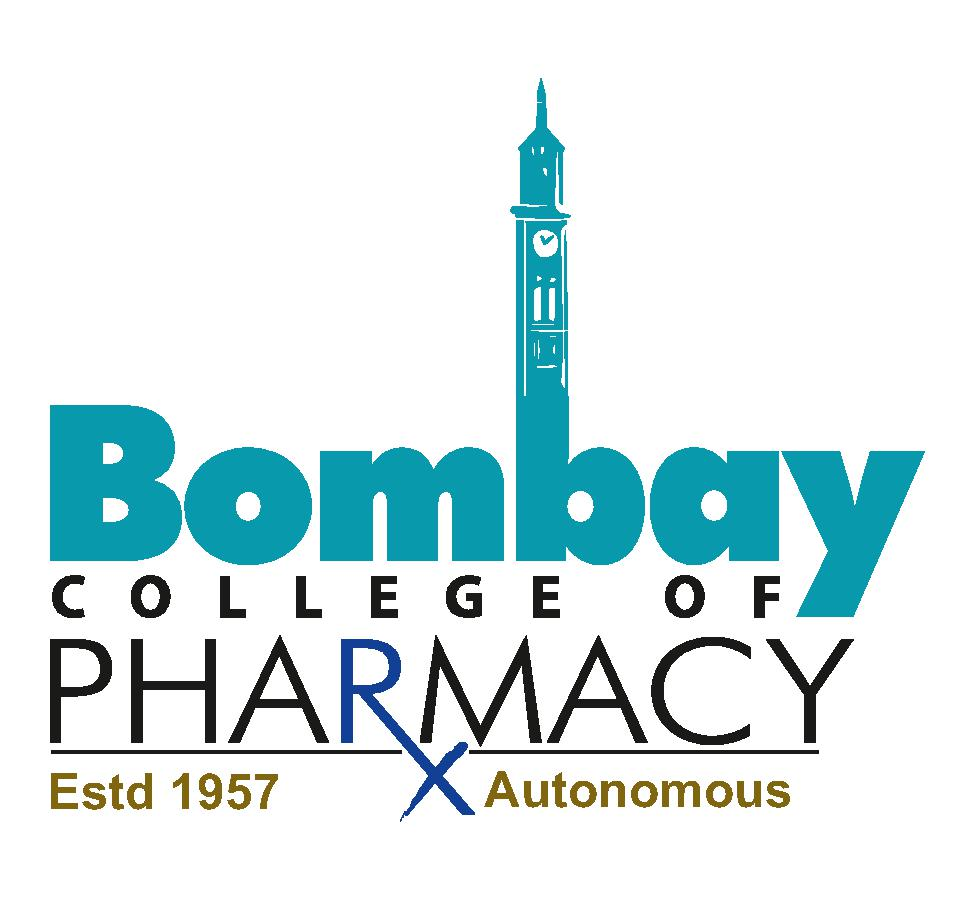 Bombay College of Pharmacy
